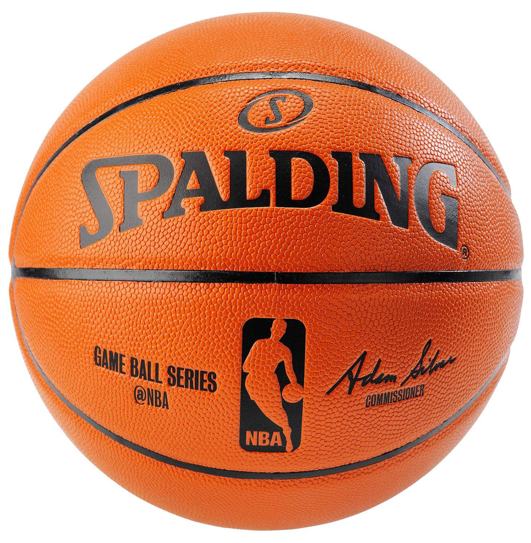 Colin Mcdaniel Smac Basketball Blog 1690 Wptx